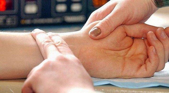 17 важных трюков, которые помогут вам перехитрить свой организм