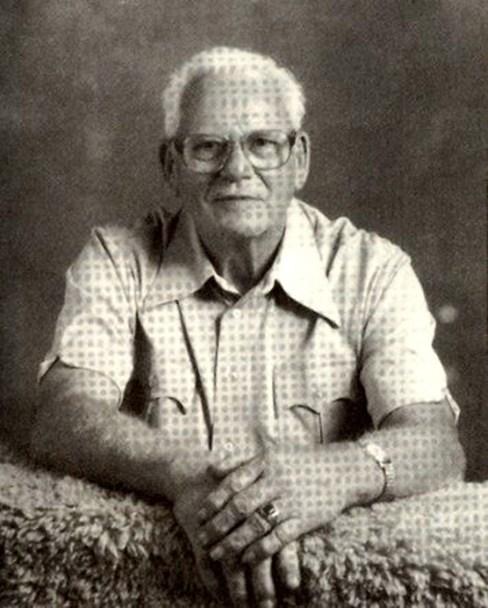 64-Летняя Доротея Пуэнте Превратила Свой Дом В «Пансионат Смерти», Убивая Постояльцев