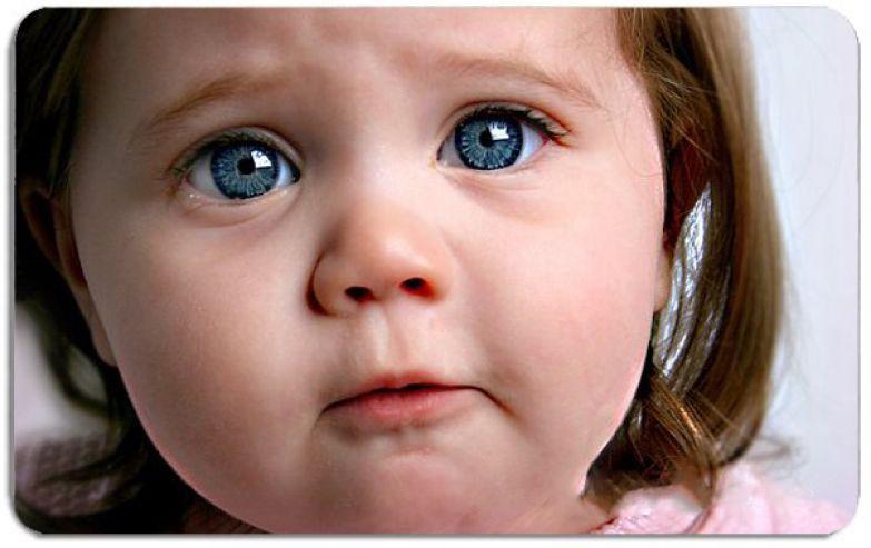 Я невольно стала свидетелем этого случая и мне до слёз непонятно: почему я плачу, а не они?