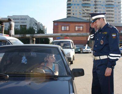 Каков размер штрафа за техосмотр, который просрочен и что грозит автовладельцу за его отсутствие?