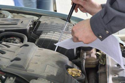 Особенности прохождения техосмотра автомобиля: где получить диагностическую карту для ОСАГО?