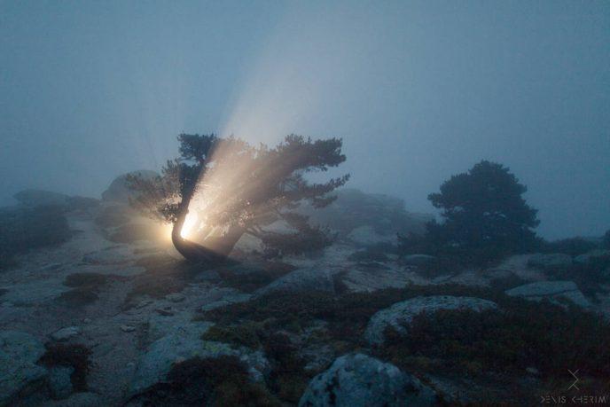 Совершенство вокруг: британский фотограф покоряет Сеть работами, в которых все идеально!