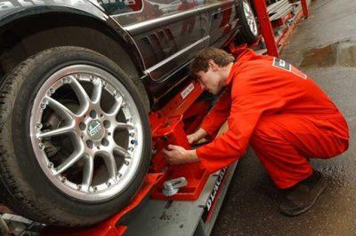 Что такое предрейсовый технический осмотр транспортных средств, в каких случаях и как его проводят?