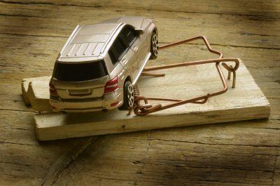Как проходит проверка ПТС перед покупкой автомобиля?