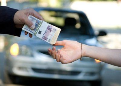 Как провести проверку авто по ПТС на сайте ГИБДД: зачем это нужно и какие данные паспорта потребуются?