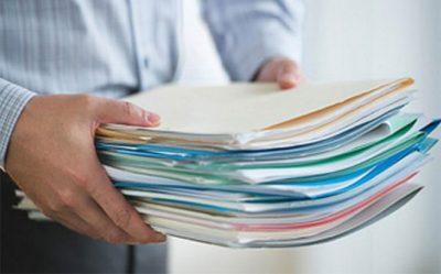 Когда необходимо внесение изменений в свидетельство о регистрации ТС: нюансы заполнения и исправления граф