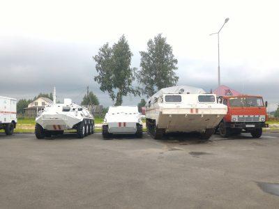 Можно ли купить техпаспорт и как определить по ПТС грузоподъемность автомобиля — легкового или грузового?