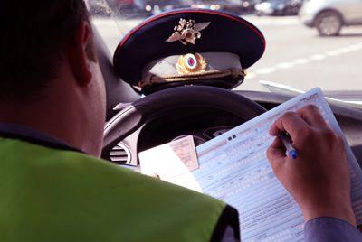 Нужна ли отметка в ПТС о ГБО, сколько стоит процедура и как правильно вписать в паспорт газовое оборудование?