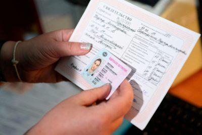 Повторно лишили прав лишенного: могут ли забрать водительское удостоверение, если его уже нет?