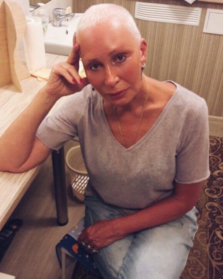 Татьяна Васильева поставила Бузову на место всего одной фразой!