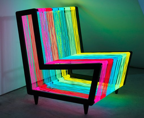 прикольный стул новые фото