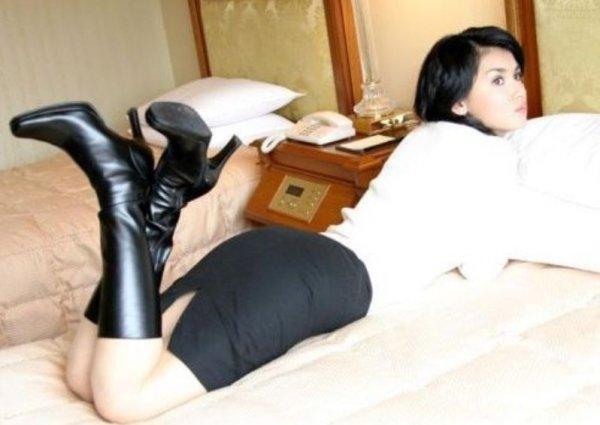 фото видео порнозвезд