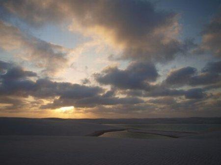 Оазис источник жизни (20 фото)