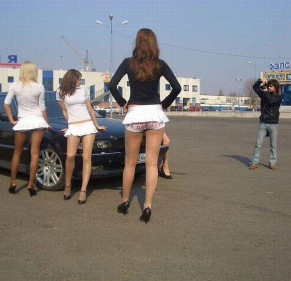 частное фото белгород