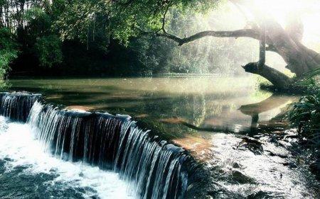 Новые чудеса природы (14 фото)
