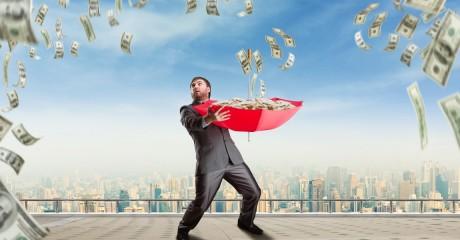 Лучшие способы привлечения денег в дом