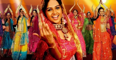Список новых индийских фильмов 2019 года