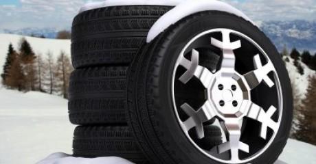 Какие бывают марки шин для техосмотра, а также как пройти ТО зимой на летней резине и почему отказывают при шипованной?