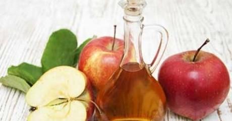 Полезен ли яблочный уксус, и как его применять