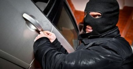 Статистика угона автомобилей по маркам: рейтинг моделей машин, которые крадут чаще всего в России по сведениям ГИБДД
