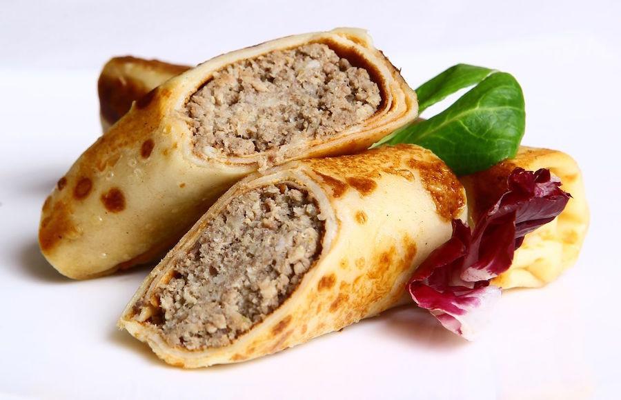 Как это можно есть? 10 русских блюд, которые ставят в тупик иностранцев