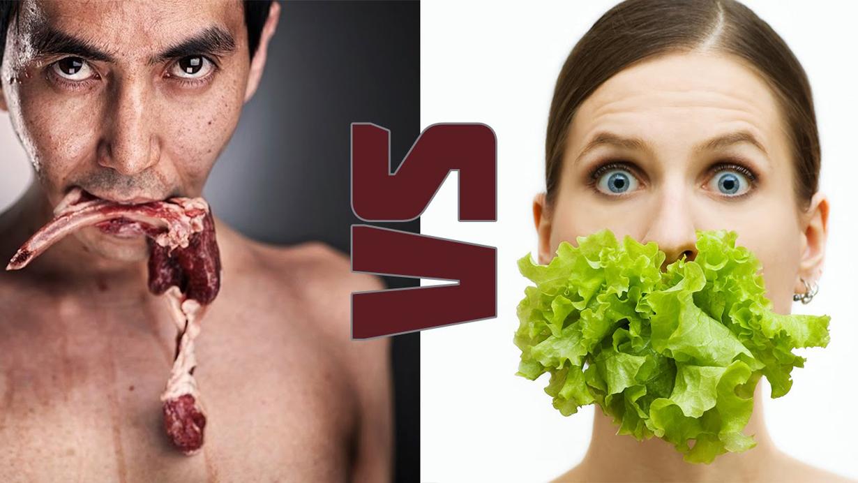 то, чтобы веганы и вегетарианцы фото этому уроку научитесь