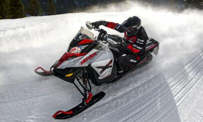 Как можно быстро транспорт проверить на угон: снегоход, мотоцикл, скутер, трактор? Особенности проверки
