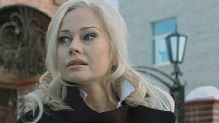 Елена Корикова восхитила поклонников новыми снимками. Красавица!