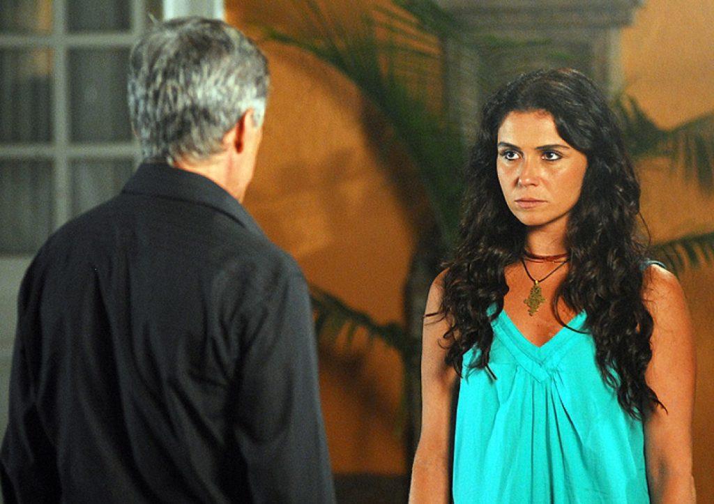 Только взгляните как изменилась красавица Жади из сериала «Клон». Шикарная женщина!