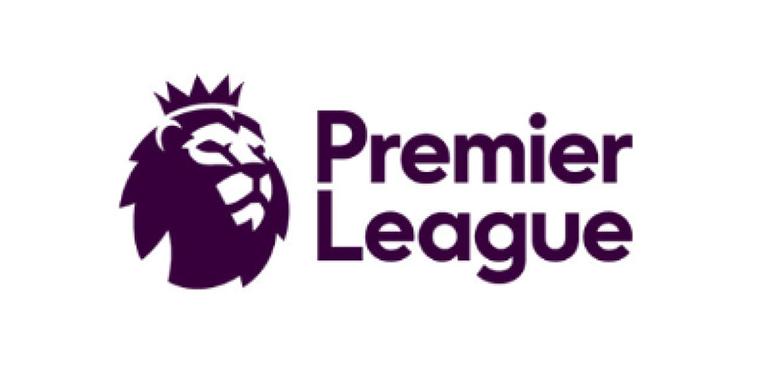 Английская премьер-лига 2018-2019 года