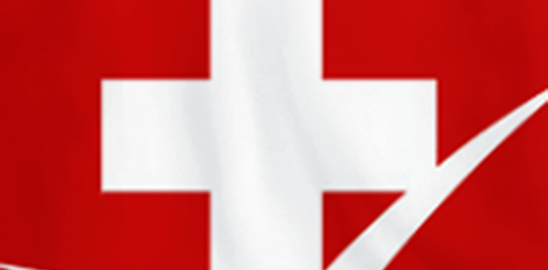 Чемпионат Швейцарии по футболу в 2018-2019 году