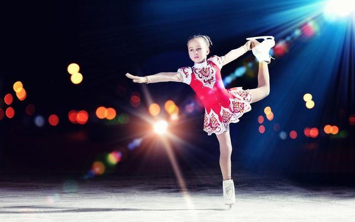 Дети Азии в 2019 году