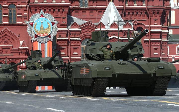 Как отдыхаем в мае 2019: выходные и праздничные дни в России   майские, календарь новые фото