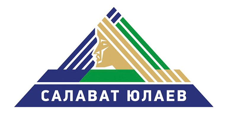Салават Юлаев: расписание игр 2018-2019 года