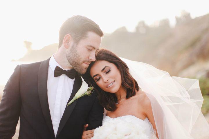 Свадьба в 2019 году: благоприятные дни