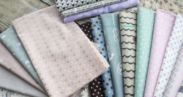 5 критериев выбора постельного белья