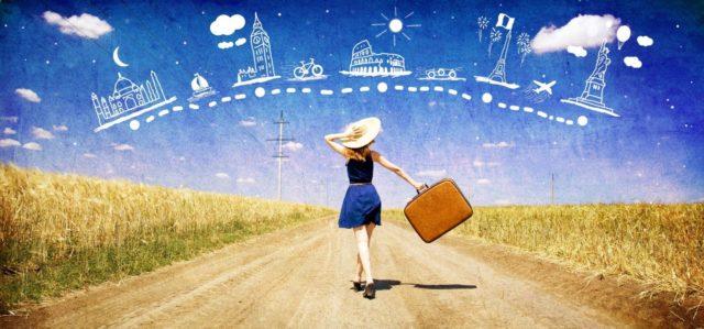 Несколько полезных рекомендаций людям, собирающимся на отдых в другую страну