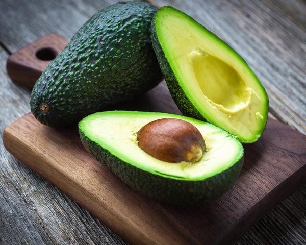 «Полезный фрукт»: Авокадо: польза и вред для организма человека