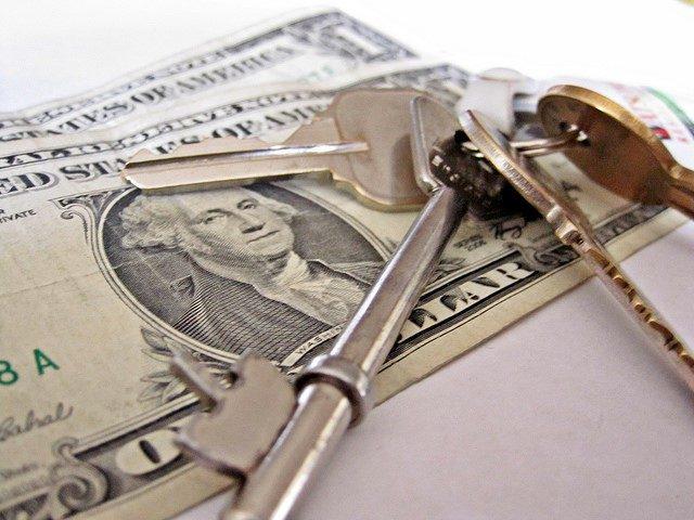 Советы, как сдать квартиру дороже