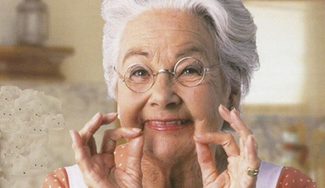 Интересные советы от бабушек
