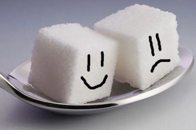 В чем мифы и правда о вреде сахара для здоровья