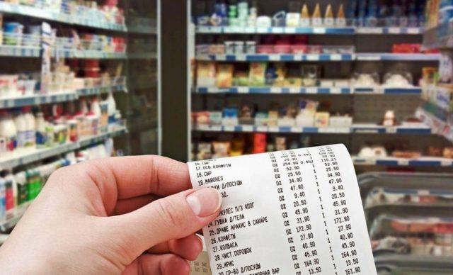 Способы обмана покупателей в магазинах и как уберечься?
