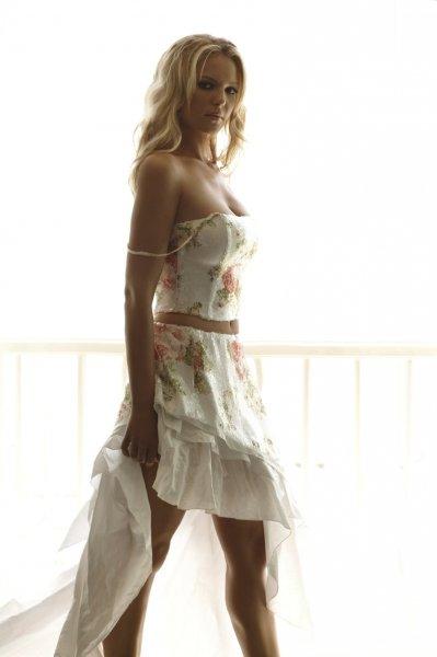 горячая актриса кэтрин хейгл