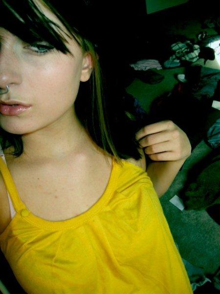 девушки с красивыми глазами фото